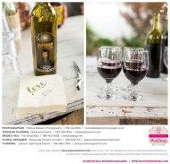 Melissa-Babasin-Photography-Jennifer&Tony-Real-Weddings-Sacramento-Wedding-Photographer-_0068