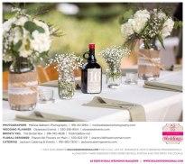 Melissa-Babasin-Photography-Jennifer&Tony-Real-Weddings-Sacramento-Wedding-Photographer-_0069