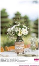 Melissa-Babasin-Photography-Jennifer&Tony-Real-Weddings-Sacramento-Wedding-Photographer-_0070
