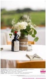 Melissa-Babasin-Photography-Jennifer&Tony-Real-Weddings-Sacramento-Wedding-Photographer-_0071