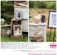 Melissa-Babasin-Photography-Jennifer&Tony-Real-Weddings-Sacramento-Wedding-Photographer-_0073