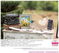 Melissa-Babasin-Photography-Jennifer&Tony-Real-Weddings-Sacramento-Wedding-Photographer-_0074