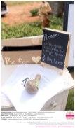 Melissa-Babasin-Photography-Jennifer&Tony-Real-Weddings-Sacramento-Wedding-Photographer-_0075