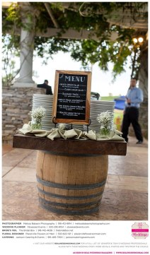 Melissa-Babasin-Photography-Jennifer&Tony-Real-Weddings-Sacramento-Wedding-Photographer-_0078