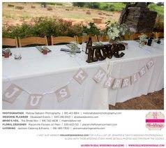 Melissa-Babasin-Photography-Jennifer&Tony-Real-Weddings-Sacramento-Wedding-Photographer-_0082