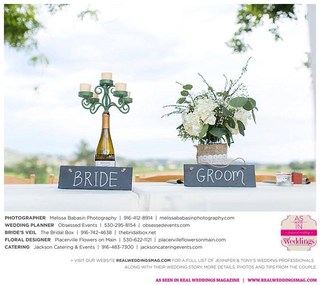 Melissa-Babasin-Photography-Jennifer&Tony-Real-Weddings-Sacramento-Wedding-Photographer-_0084