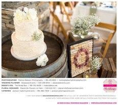 Melissa-Babasin-Photography-Jennifer&Tony-Real-Weddings-Sacramento-Wedding-Photographer-_0086
