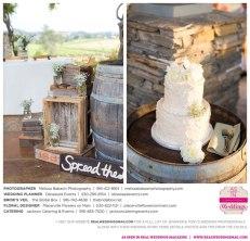 Melissa-Babasin-Photography-Jennifer&Tony-Real-Weddings-Sacramento-Wedding-Photographer-_0087