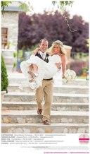 Melissa-Babasin-Photography-Jennifer&Tony-Real-Weddings-Sacramento-Wedding-Photographer-_0090