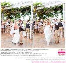 Melissa-Babasin-Photography-Jennifer&Tony-Real-Weddings-Sacramento-Wedding-Photographer-_0091