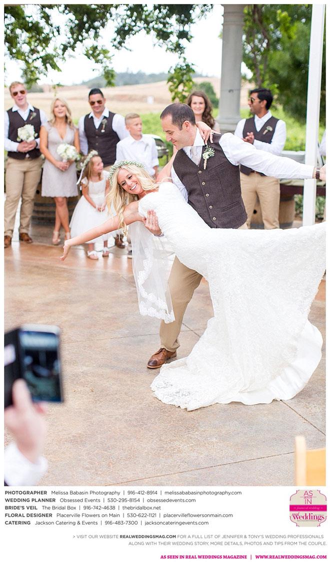 Melissa-Babasin-Photography-Jennifer&Tony-Real-Weddings-Sacramento-Wedding-Photographer-_0092