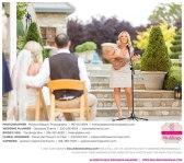 Melissa-Babasin-Photography-Jennifer&Tony-Real-Weddings-Sacramento-Wedding-Photographer-_0095