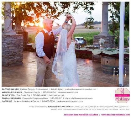 Melissa-Babasin-Photography-Jennifer&Tony-Real-Weddings-Sacramento-Wedding-Photographer-_0098