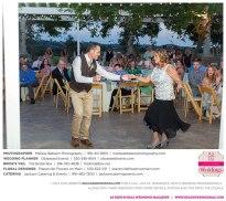Melissa-Babasin-Photography-Jennifer&Tony-Real-Weddings-Sacramento-Wedding-Photographer-_0099