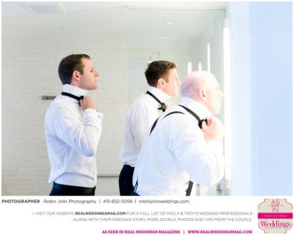 Robin-Jolin-Photography-Polly-&-Troy-Real-Weddings-Sacramento-Wedding-Photographer-_0004