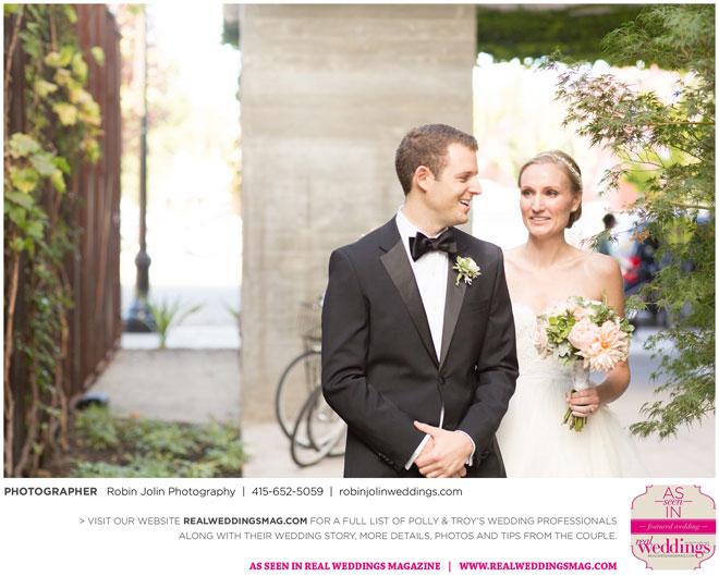 Robin-Jolin-Photography-Polly-&-Troy-Real-Weddings-Sacramento-Wedding-Photographer-_0010