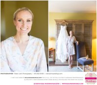 Robin-Jolin-Photography-Polly-&-Troy-Real-Weddings-Sacramento-Wedding-Photographer-_0016