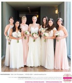 Robin-Jolin-Photography-Polly-&-Troy-Real-Weddings-Sacramento-Wedding-Photographer-_0018