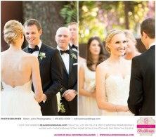 Robin-Jolin-Photography-Polly-&-Troy-Real-Weddings-Sacramento-Wedding-Photographer-_0022