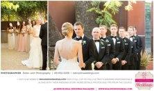 Robin-Jolin-Photography-Polly-&-Troy-Real-Weddings-Sacramento-Wedding-Photographer-_0023