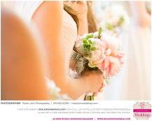 Robin-Jolin-Photography-Polly-&-Troy-Real-Weddings-Sacramento-Wedding-Photographer-_0025
