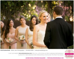 Robin-Jolin-Photography-Polly-&-Troy-Real-Weddings-Sacramento-Wedding-Photographer-_0027