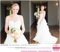 Robin-Jolin-Photography-Polly-&-Troy-Real-Weddings-Sacramento-Wedding-Photographer-_0031