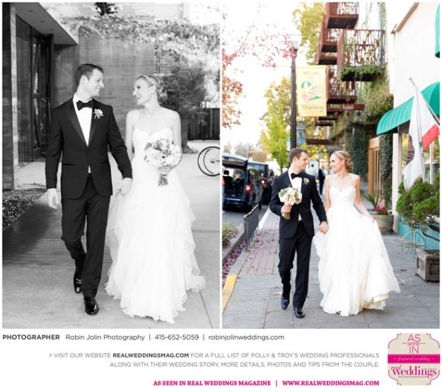 Robin-Jolin-Photography-Polly-&-Troy-Real-Weddings-Sacramento-Wedding-Photographer-_0038