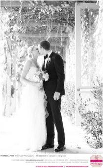 Robin-Jolin-Photography-Polly-&-Troy-Real-Weddings-Sacramento-Wedding-Photographer-_0045