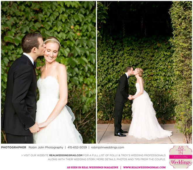 Robin-Jolin-Photography-Polly-&-Troy-Real-Weddings-Sacramento-Wedding-Photographer-_0046