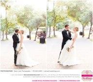 Robin-Jolin-Photography-Polly-&-Troy-Real-Weddings-Sacramento-Wedding-Photographer-_0047