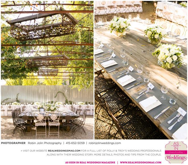 Robin-Jolin-Photography-Polly-&-Troy-Real-Weddings-Sacramento-Wedding-Photographer-_0058