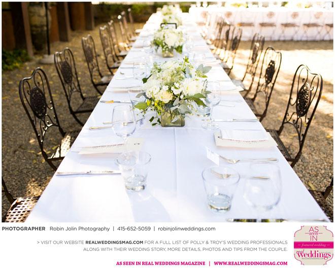 Robin-Jolin-Photography-Polly-&-Troy-Real-Weddings-Sacramento-Wedding-Photographer-_0059
