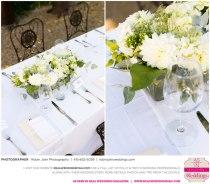 Robin-Jolin-Photography-Polly-&-Troy-Real-Weddings-Sacramento-Wedding-Photographer-_0060