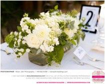 Robin-Jolin-Photography-Polly-&-Troy-Real-Weddings-Sacramento-Wedding-Photographer-_0061