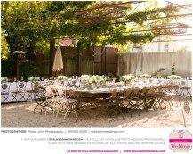 Robin-Jolin-Photography-Polly-&-Troy-Real-Weddings-Sacramento-Wedding-Photographer-_0065