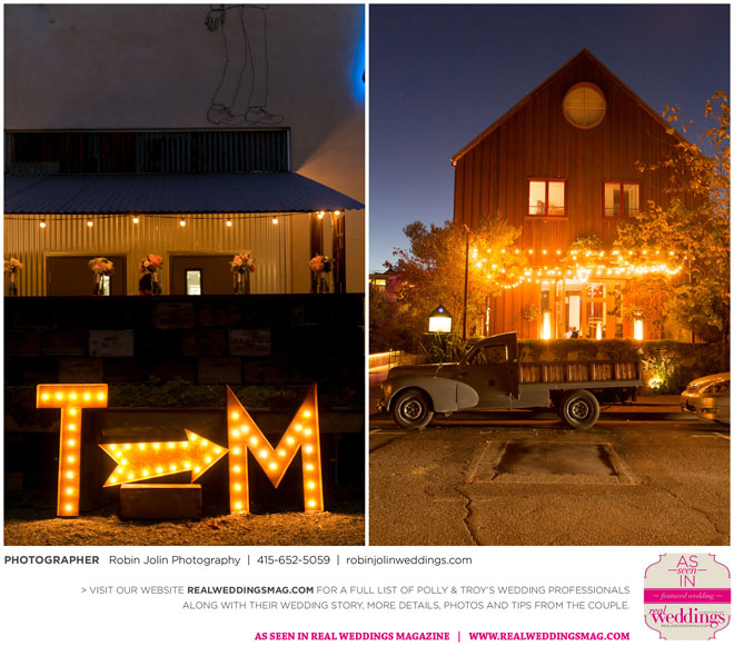 Robin-Jolin-Photography-Polly-&-Troy-Real-Weddings-Sacramento-Wedding-Photographer-_0077