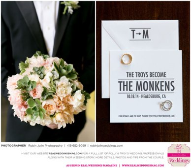 Robin-Jolin-Photography-Polly-&-Troy-Real-Weddings-Sacramento-Wedding-Photographer-_0085