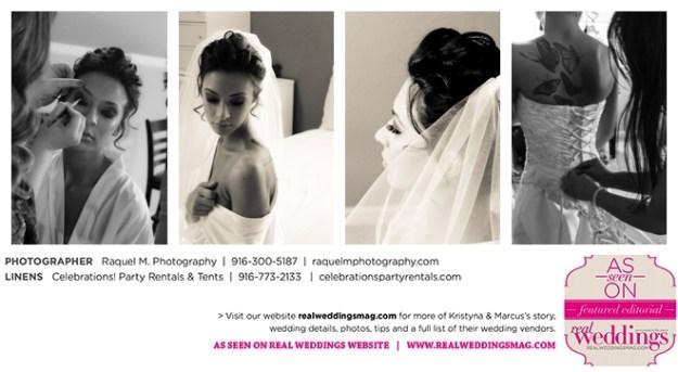 Sacramento_Wedding_Photographer_Real_Sacramento_Weddings_Kristyna & Marcus-_0002