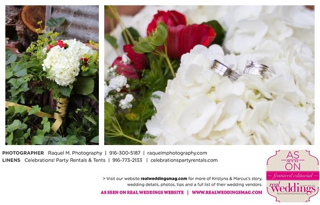 Sacramento_Wedding_Photographer_Real_Sacramento_Weddings_Kristyna & Marcus-_0003