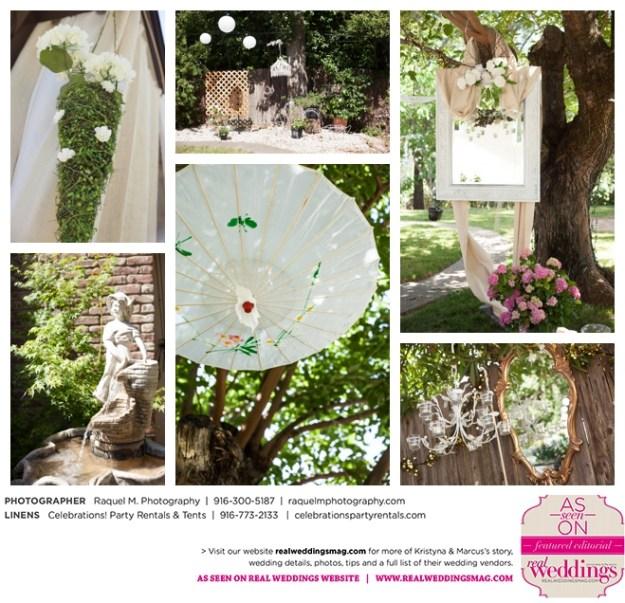 Sacramento_Wedding_Photographer_Real_Sacramento_Weddings_Kristyna & Marcus-_0004
