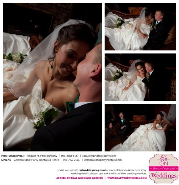 Sacramento_Wedding_Photographer_Real_Sacramento_Weddings_Kristyna & Marcus-_0010