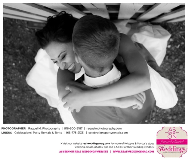 Sacramento_Wedding_Photographer_Real_Sacramento_Weddings_Kristyna & Marcus-_0011