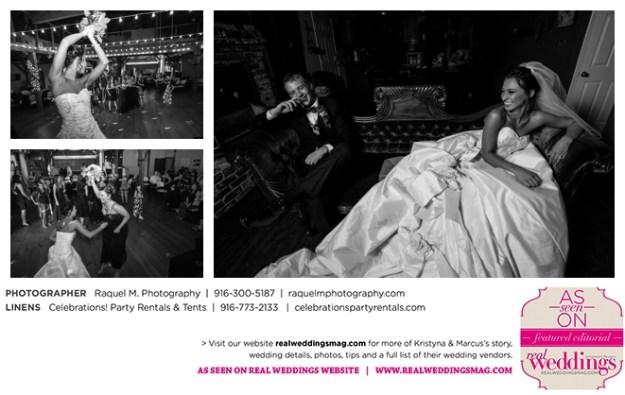 Sacramento_Wedding_Photographer_Real_Sacramento_Weddings_Kristyna & Marcus-_0012