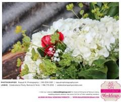 Sacramento_Wedding_Photographer_Real_Sacramento_Weddings_Kristyna & Marcus-_0019