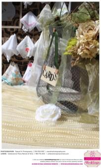 Sacramento_Wedding_Photographer_Real_Sacramento_Weddings_Kristyna & Marcus-_0023
