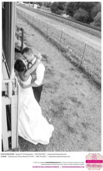 Sacramento_Wedding_Photographer_Real_Sacramento_Weddings_Kristyna & Marcus-_0024