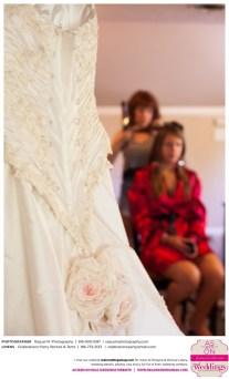 Sacramento_Wedding_Photographer_Real_Sacramento_Weddings_Kristyna & Marcus-_0029