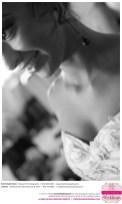 Sacramento_Wedding_Photographer_Real_Sacramento_Weddings_Kristyna & Marcus-_0045