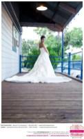 Sacramento_Wedding_Photographer_Real_Sacramento_Weddings_Kristyna & Marcus-_0057